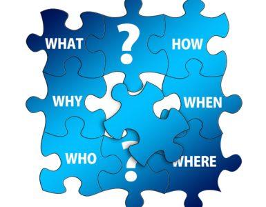 projectreaper questions