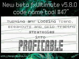 projectreaper-fxultimate-expert-advisor