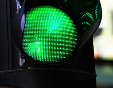 projectreaper-signals-2-alerts