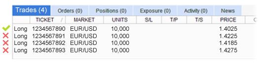 FIFO-trades-table-example1-e2222cb622c47a63c60e43643bb09c203cb90d95