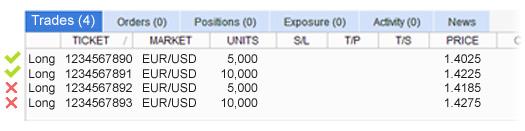 FIFO-trades-table-example2-a4b93bf12a7e2df9a5f847f1d8d16fe58d4ccde6