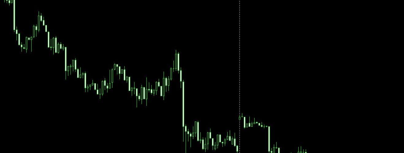 expert advisor auto gap trading