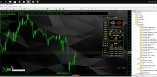 news forex signal trading