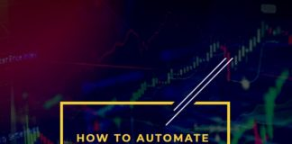 how to automate any custom indicator