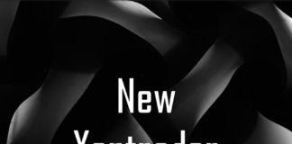 xentrader update