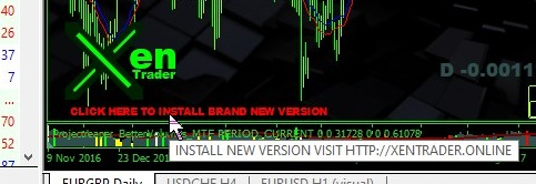 xentrader get latest version labeljpg